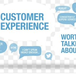 The Right Fit – Part 5 of the Shifting From Customer Service to Customer Experience Series